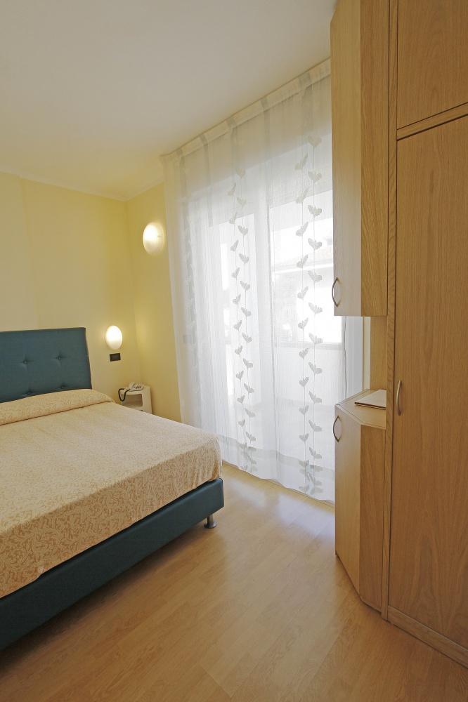 Camere vista mare cesenatico vacanze con bambini hotel - Hotel con camere a tema milano ...
